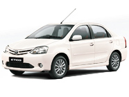 Etios Taxi Fare from Kullu Bhuntar airport to Shimla, AC Etios Taxi rates, Kullu Airport to Shimla, Kullu Airport to Shimla Taxi, Airport Pick up fare, Airport Cabs, Kullu Airport to Shimla By AC Etios Taxi, Etios CAB for pick up from Kullu airport,  Etios Taxi Pick Up, Lowest Etios Taxi Rates from Kullu Airport to Shimla, Etios Car Rental Fare in Shimla, Airport Cab Charges, Kullu Airport Taxi Stand, Airport Taxi Union, Airport Cab Booking, Kullu Shimla, Kullu Airport CAB service.