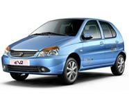 Indica Taxi Fare from Kullu Bhuntar airport to Shimla, AC Indica Taxi rates, Kullu Airport to Shimla, Kullu Airport to Shimla Taxi, Airport Pick up fare, Airport Cabs, Kullu Airport to Shimla By AC Indica Taxi, INDICA CAB for pick up from Kullu airport,  Indica Taxi Pick Up, Lowest Indica Taxi Rates from Kullu Airport to Shimla, Indica Car Rental Fare in Shimla, Airport Cab Charges, Kullu Airport Taxi Stand, Airport Taxi Union, Airport Cab Booking, Kullu Shimla, Kullu Airport CAB service.