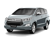 Innova Taxi Fare from Kullu Bhuntar airport to Shimla, AC Innova Taxi rates, Kullu Airport to Shimla, Kullu Airport to Shimla Taxi, Airport Pick up fare, Airport Cabs, Kullu Airport to Shimla By AC Innova Taxi, Innova CAB for pick up from Kullu airport,  Innova Taxi Pick Up, Lowest Innova Taxi Rates from Kullu Airport to Shimla, Innova Car Rental Fare in Shimla, Airport Cab Charges, Kullu Airport Taxi Stand, Airport Taxi Union, Airport Cab Booking, Kullu Shimla, Kullu Airport CAB service.