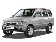 Tavera Taxi Fare from Kullu Bhuntar airport to Shimla, AC Tavera Taxi rates, Kullu Airport to Shimla, Kullu Airport to Shimla Taxi, Airport Pick up fare, Airport Cabs, Kullu Airport to Shimla By AC Tavera Taxi, Tavera CAB for pick up from Kullu airport,  Tavera Taxi Pick Up, Lowest Tavera Taxi Rates from Kullu Airport to Shimla, Tavera Car Rental Fare in Shimla, Airport Cab Charges, Kullu Airport Taxi Stand, Airport Taxi Union, Airport Cab Booking, Kullu Shimla, Kullu Airport CAB service.